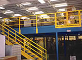 picture of mezzanine